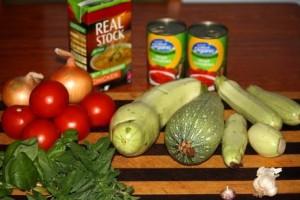 Dónde comprar comida saludable
