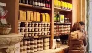 Donde comprar comida saludable