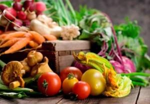 Los supermercados ecológicos