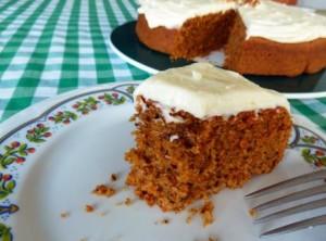 como-hacer-un-delicioso-bizcocho-de-zanahoria