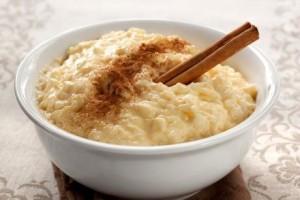 trucos-para-hacer-el-mejor-arroz-con-leche