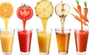 zumos-del-verano