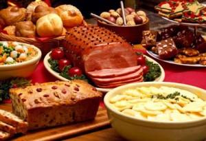 comida-tradicional