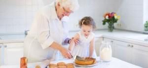 recetas-de-la-abuela-comida-tradicional