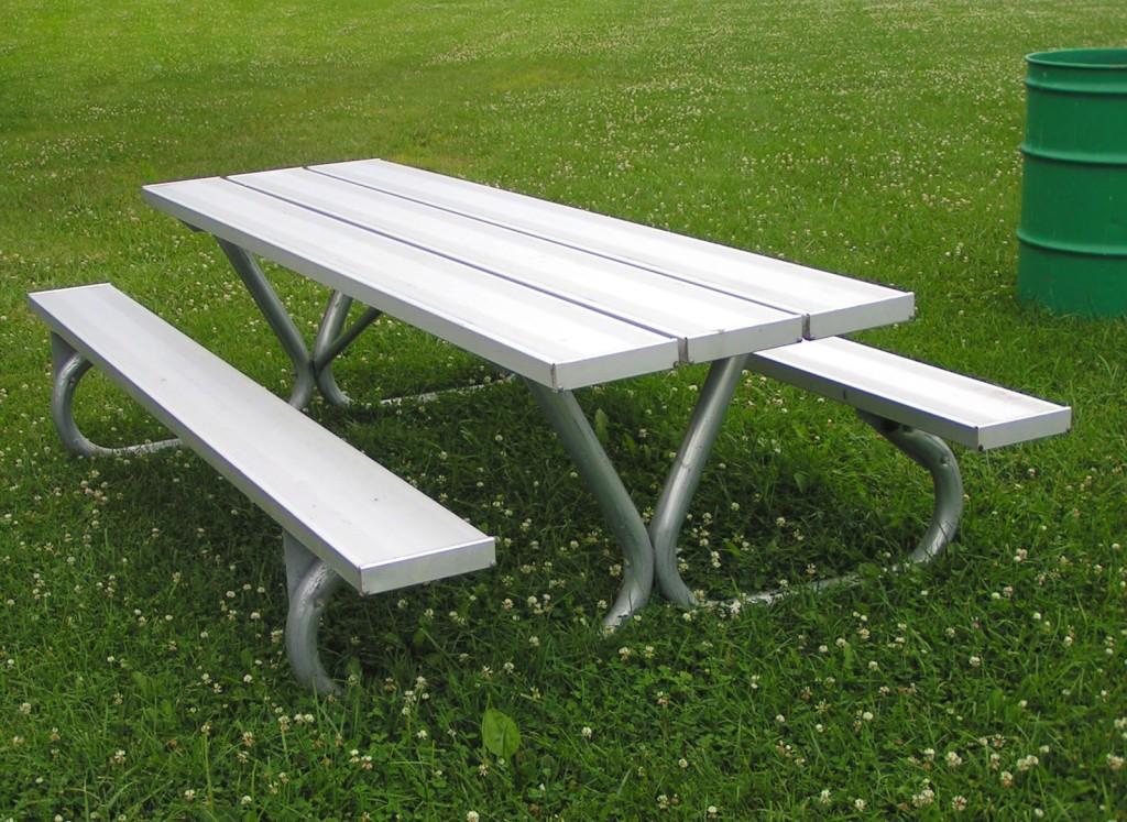 Consejos para preparar un picnic